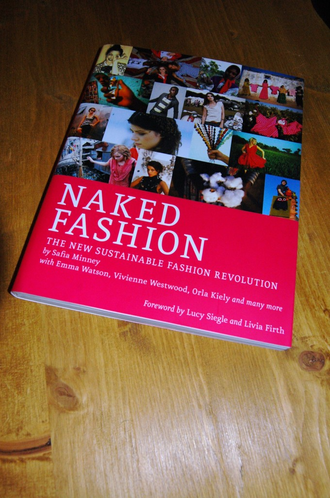 055 680x1024 Book Review   Naked Fashion by Saffia Minney