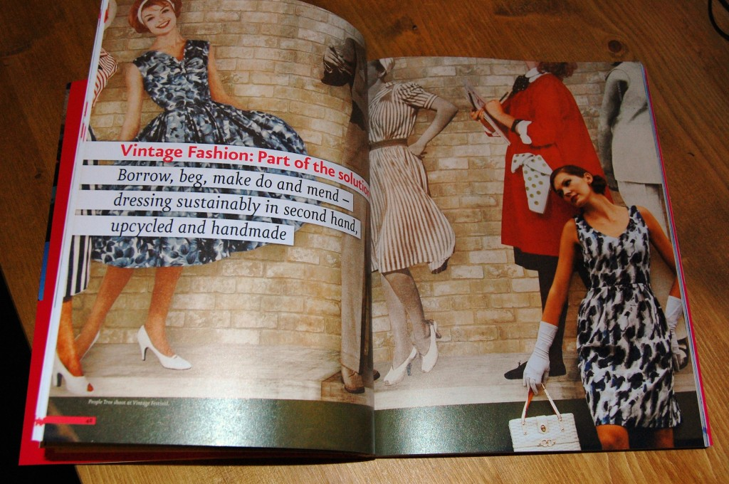0581 1024x680 Book Review   Naked Fashion by Saffia Minney