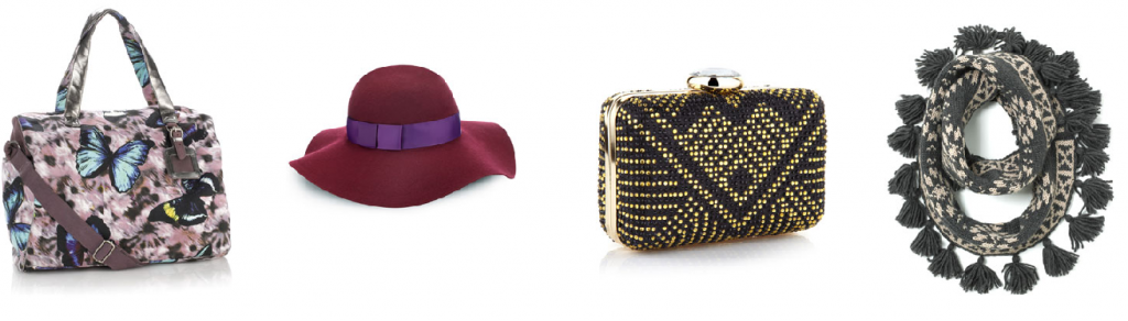 monsoon accessories 1024x292 Tuesday Treats   Ethical Autumn Accessories