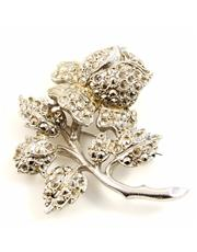 vintage 1920s brooch1 Tuesday Treats   Vintage Fashion Accessories and Christmas Gifts