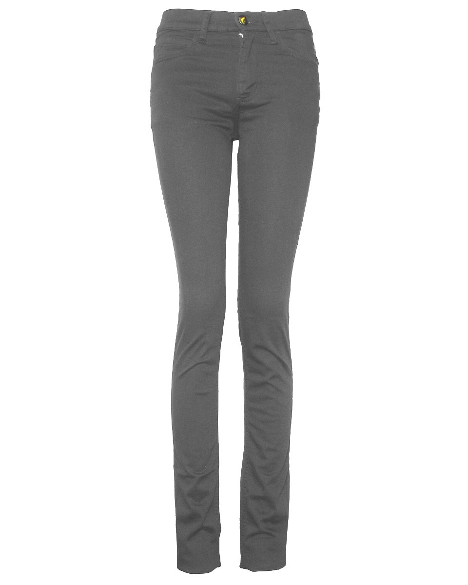 monkee genes classic skinny sateen organic grey wb 3 30 Days of Ethical Fashion   Monkee Genes