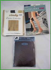 oxfam tights Ethical Fashion Essentials   Tights