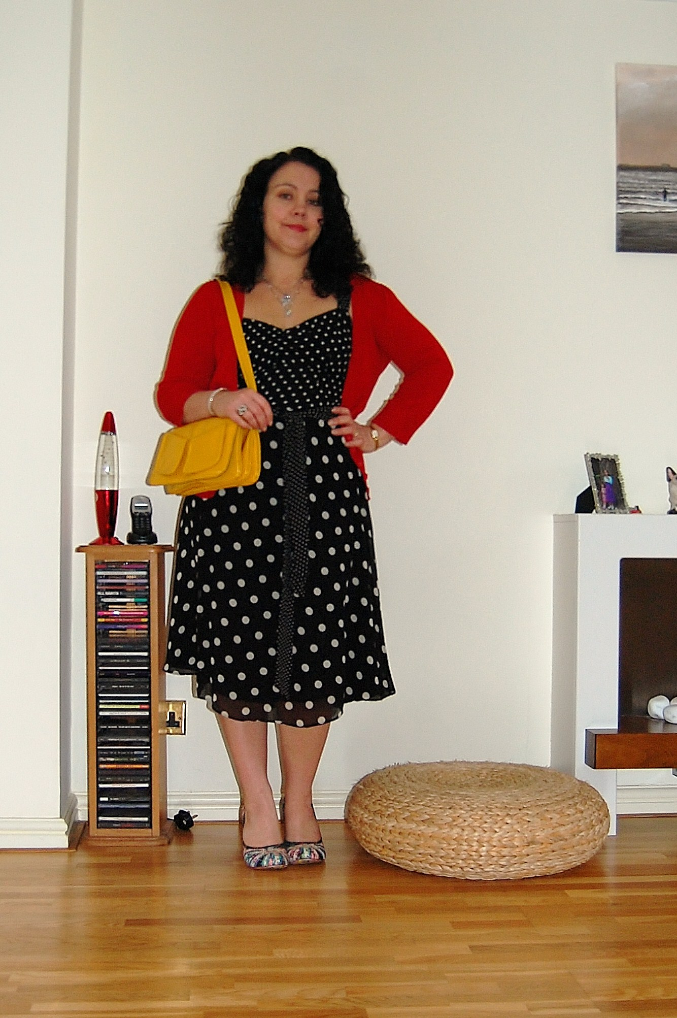 010 2 Polka Dots and My Favourite Ethical Fashion Blogs
