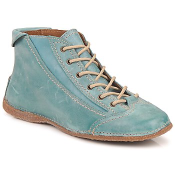ethical summer boots