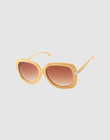 Kayu 32 Eco Bamboo Sunglasses By Kayu