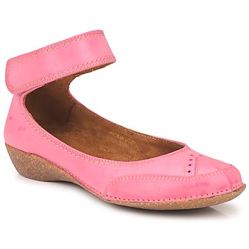 Smart shoes Dream in Green TAHITI 133700 350 A Candy Coloured Shoes From Dream In Green