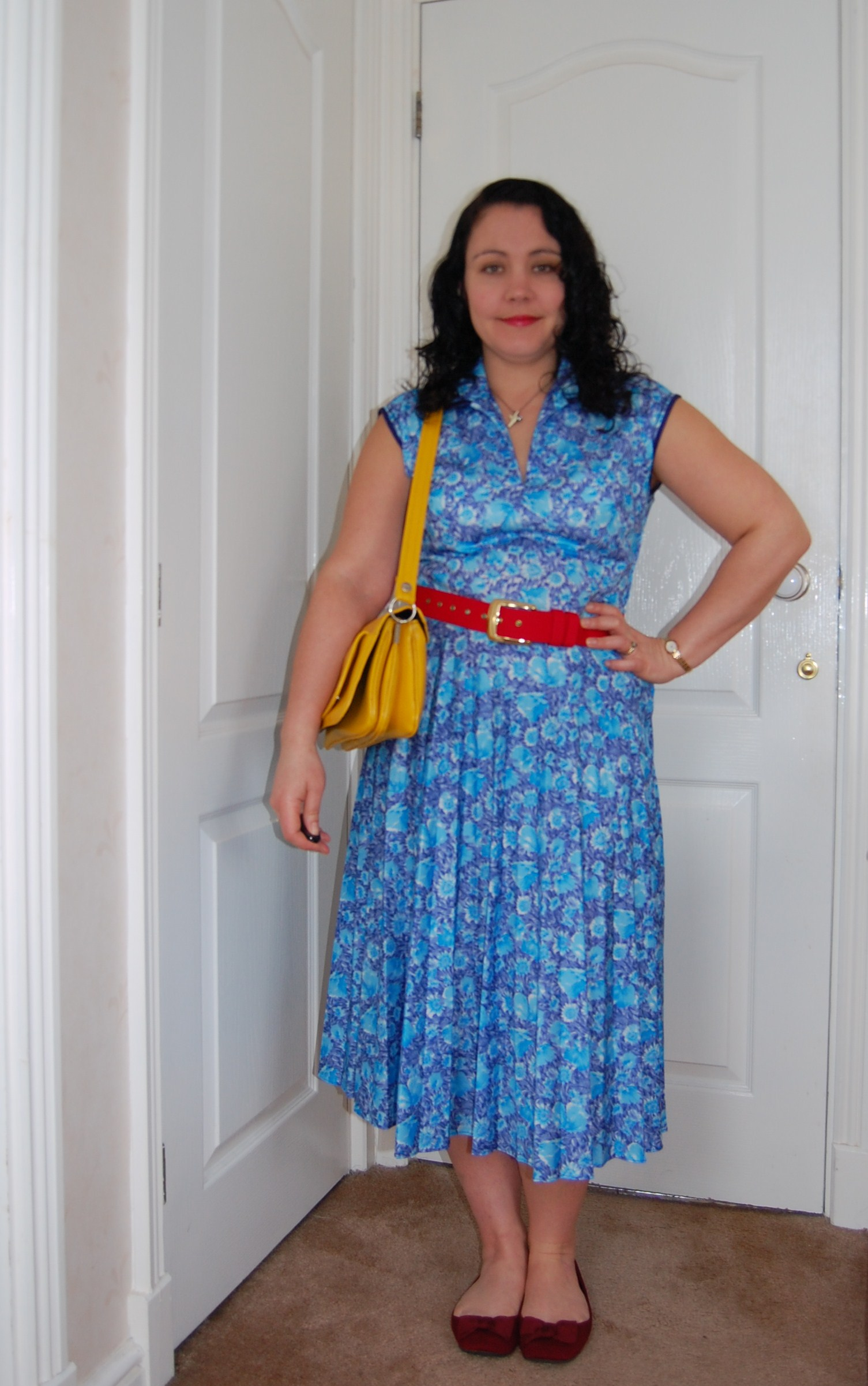 mothers day2 Thrifty Ethical Fashion For Mothers Day