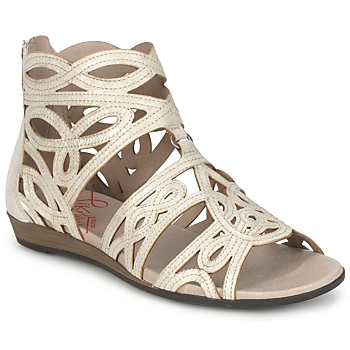 Sandals Pikolinos ALCUDIA LOLA 117783 350 A Pikolinos   Ethical Sandals 