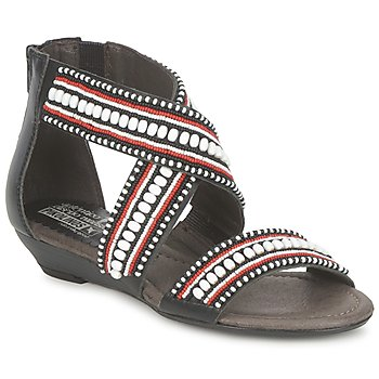 Sandals Pikolinos FORMENTERA DUST 122679 350 A Pikolinos   Ethical Sandals