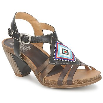 Sandals Pikolinos MORAIRA 122682 350 A Pikolinos   Ethical Sandals 