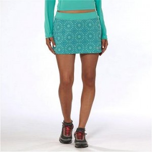 running skirt 300x300 Eco Friendly Fitness Clothes