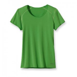 silkweight top 300x300 Eco Friendly Fitness Clothes