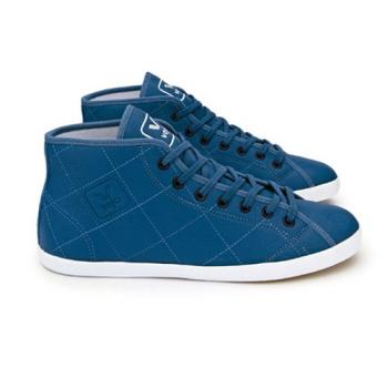 veja blue1 Veja Ethical Shoes and the Observer Ethical Awards