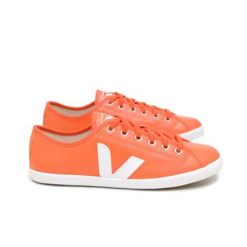 veja coral shoes Veja Ethical Shoes and the Observer Ethical Awards