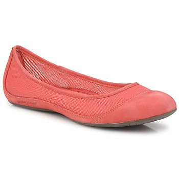 Ballerinas Patagonia MAHA BREATHE 122964 350 A Patagonia Shoes   Performance and Comfort to the Max