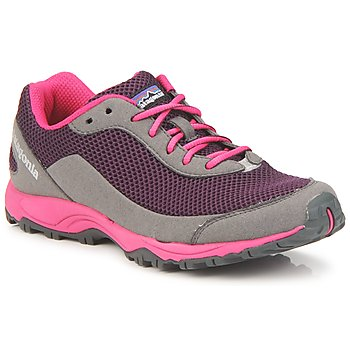 Running shoes Patagonia FORE RUNNER 122959 350 A Patagonia Shoes   Performance and Comfort to the Max