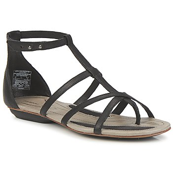 Sandals Patagonia BANDHA CRISS CROSS 122968 350 A Patagonia Shoes   Performance and Comfort to the Max