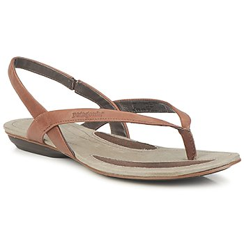 Sandals Patagonia BANDHA SLING 122966 350 A Patagonia Shoes   Performance and Comfort to the Max