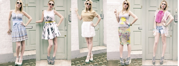 fbcover Fashion Bloggers Ethical Outfit Competition   Over £250 of Prizes to be Won