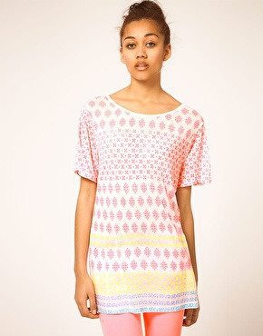 hetis colours Ethical Fashion Brands in ASOS Green Rooms
