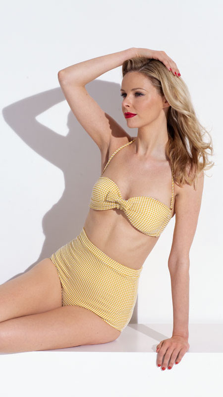 08 Sweetpea Swimwear   Luxury Retro Swimwear, Made in the UK