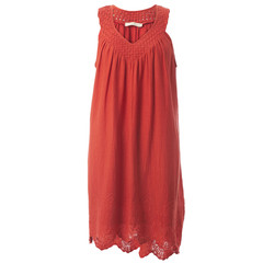 boho dress Ethical Fashion Sales and Discounts for Summer