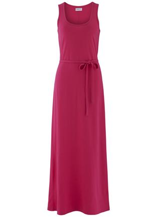 celeste maxi racerback dress 5b795c5e2747 Ethical Fashion Sales and Discounts for Summer