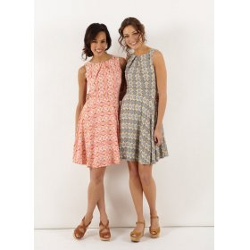 komodo sale dresses Ethical Fashion Sales and Discounts for Summer