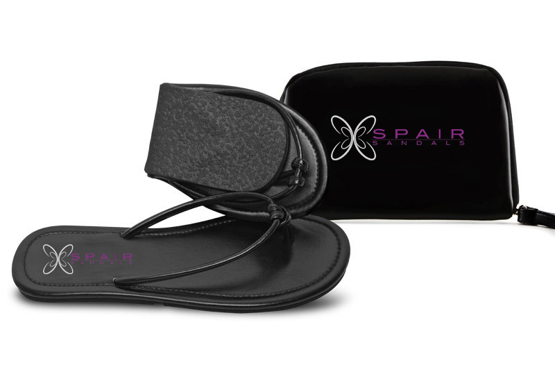 Spair Sandals Product Review   SPAIR Sandals 