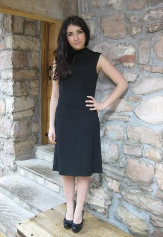 little black dress Vintage Fashion at ASOS Marketplace