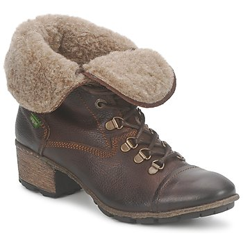 snipe boots Winter Boot Picks