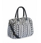 woven bag Accessories at Yours Sustainably