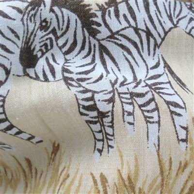 zebra Chatoui   Ethical Accessories