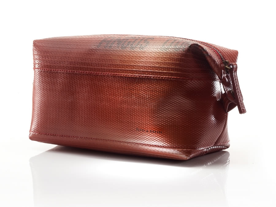 wash bag Ethical Menswear   A Pressy Guide