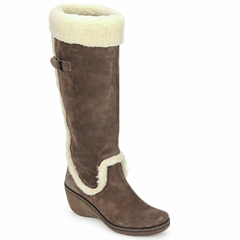 Dream in Green EIOLI 109540 350 A Eco Boots in the Sale