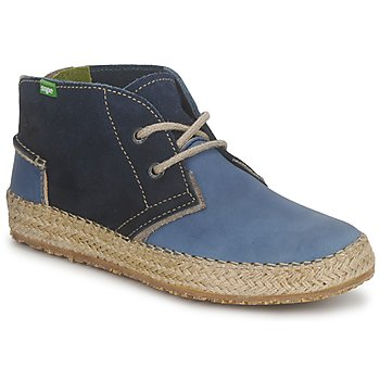 Snipe Sustainable Shoes   Casual and Comfy