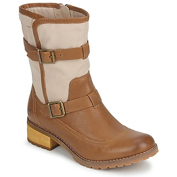 Timberland EK APLEY 8IN BOOT 173557 350 A Timberland