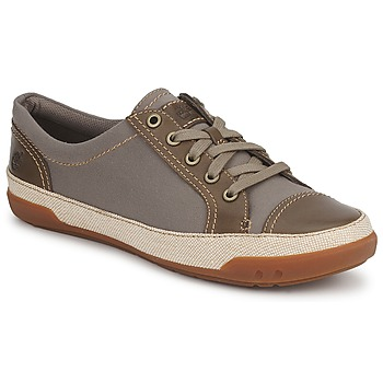 Timberland EK NORTHPORT F/L OX women Trainers