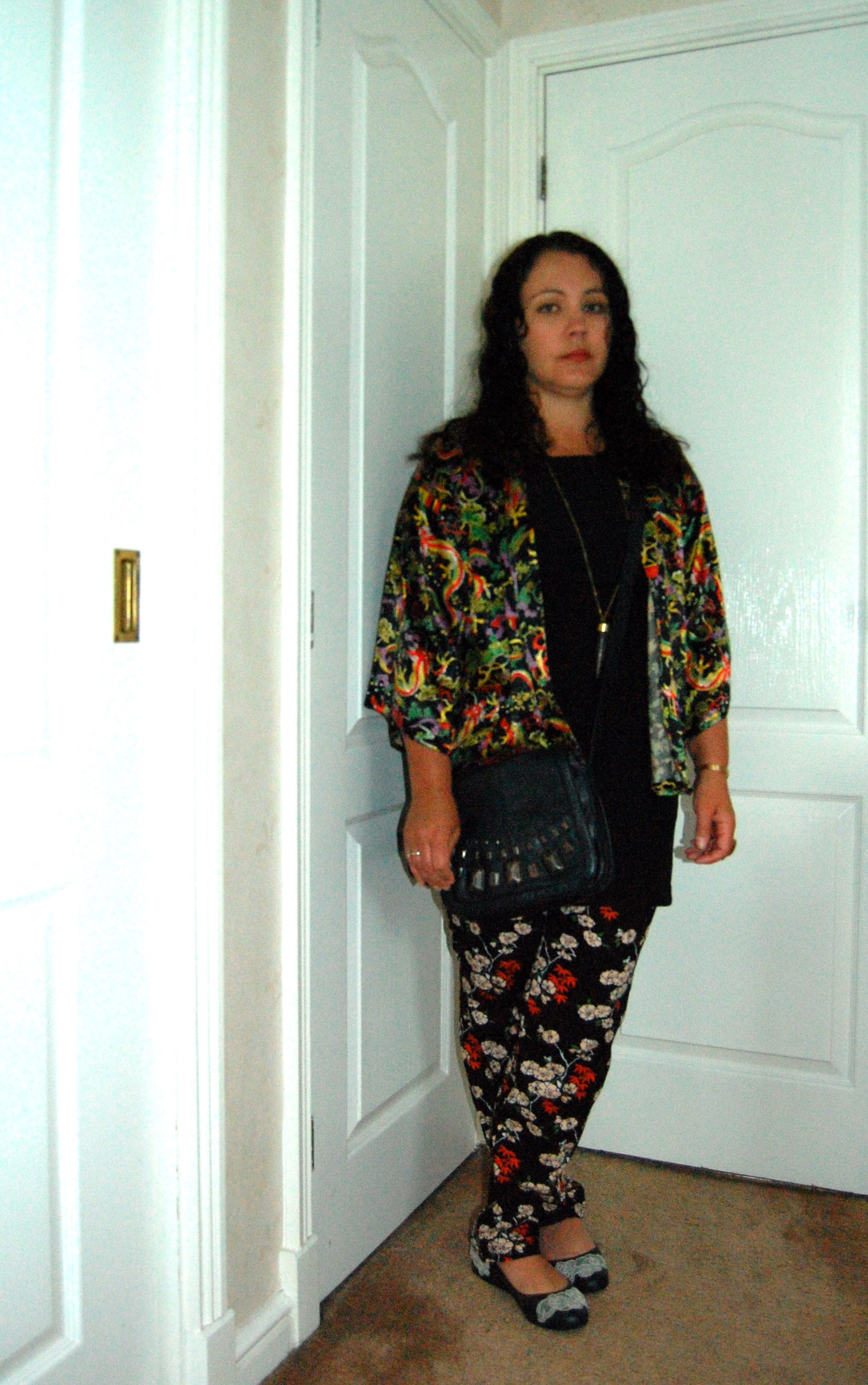 016 a Ethical and Sustainable Outfits in 2013