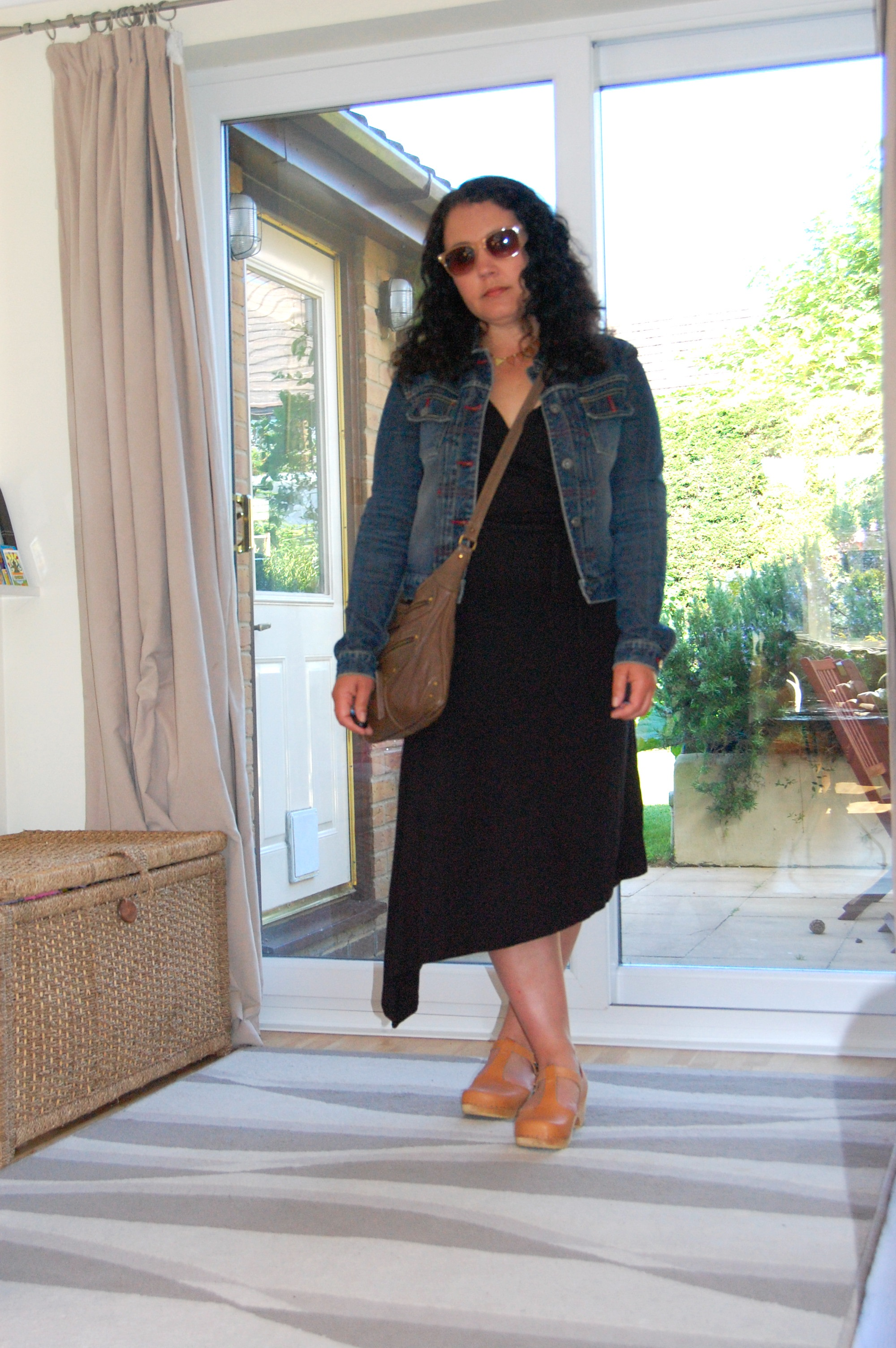 032 a Ethical and Sustainable Outfits in 2013