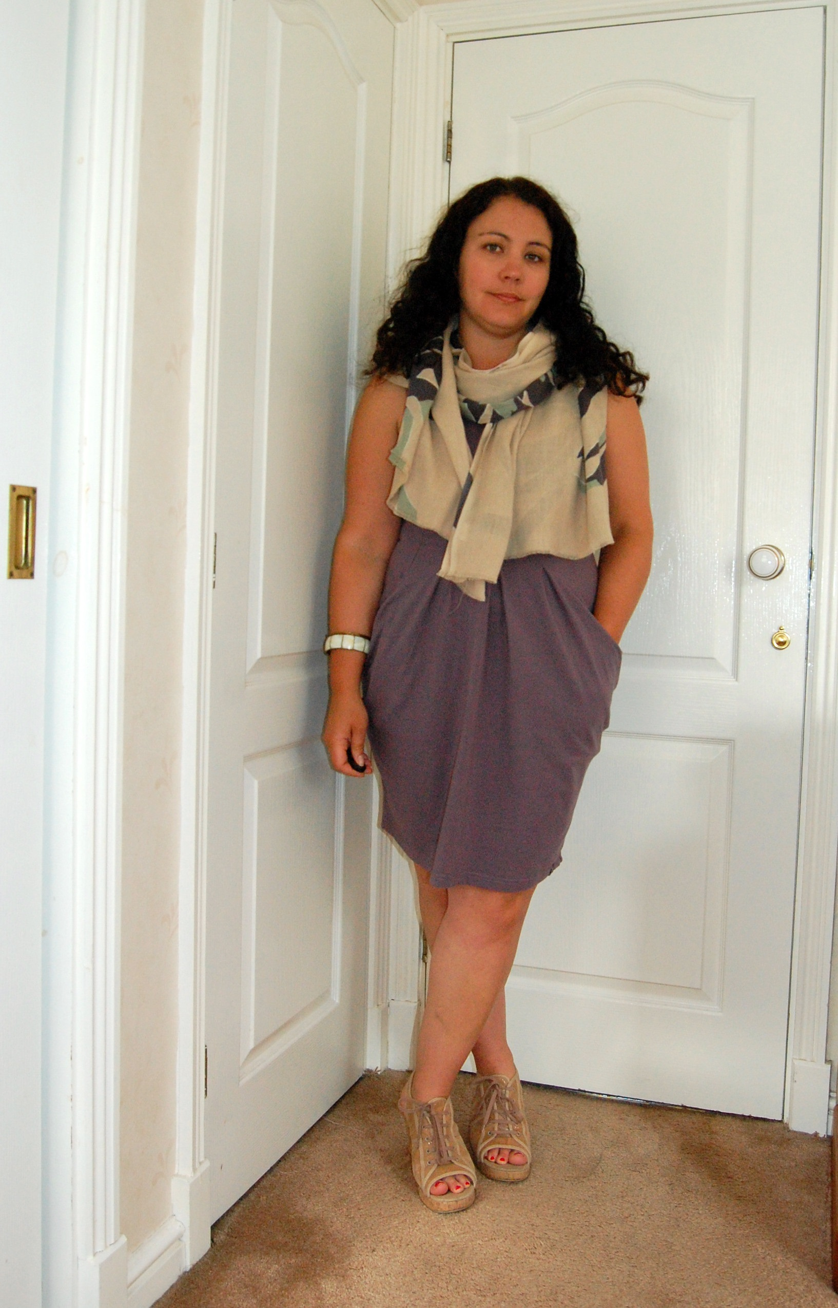 050 a Ethical and Sustainable Outfits in 2013