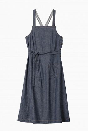 Seasalt Cornwall Trinity Dress
