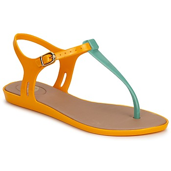 Ethical And Eco Friendly Shoes For Summer Ethical