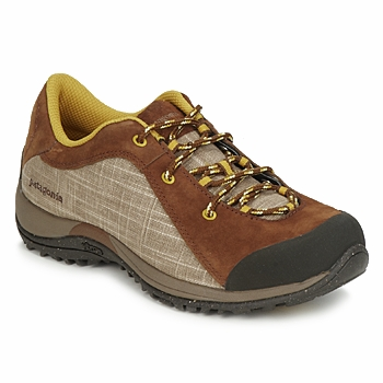 Hiking shoes Patagonia W S BLY HEMP 64520 350 A Eco Footwear   My Picks for Autumn