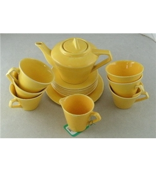 mini ceramic tea set Eco Living   Christmas Shopping Stocking Fillers
