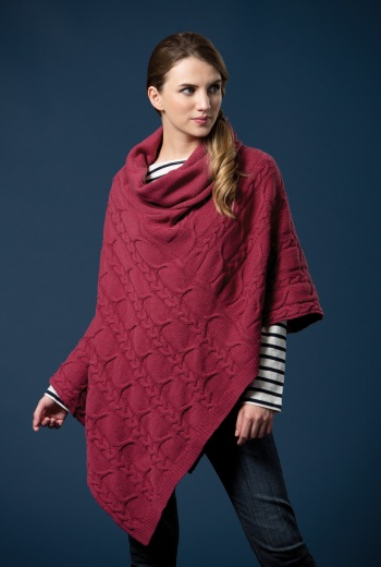 tide times poncho Eco Living    Early Christmas Shopping!