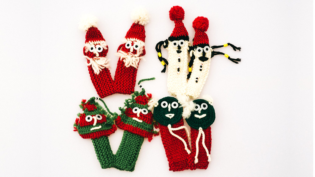 holidayfingerwarmers 1 of 1 31 Ricefield Collective   Story Behind the Brand