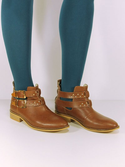 boot Introducing Wills Ethical and Vegan Shoes