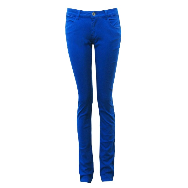 skunkfunk benedite sustainable  slim jeans web 2 1 10 Amazing Ethical Jeans Brands