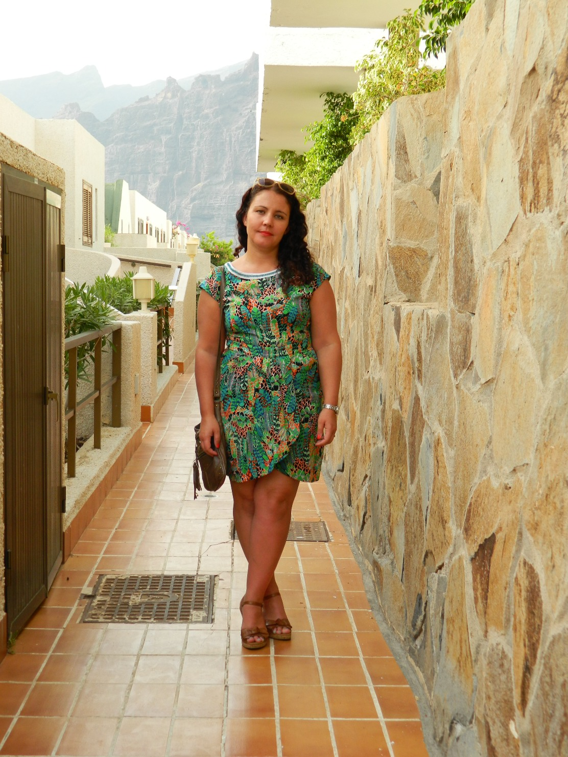 096a Ethical Fashion   My Holiday Packing List